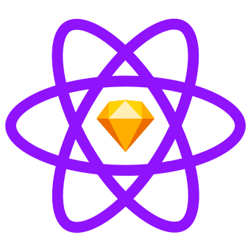 Welcome To Sketch2react Alpha 060