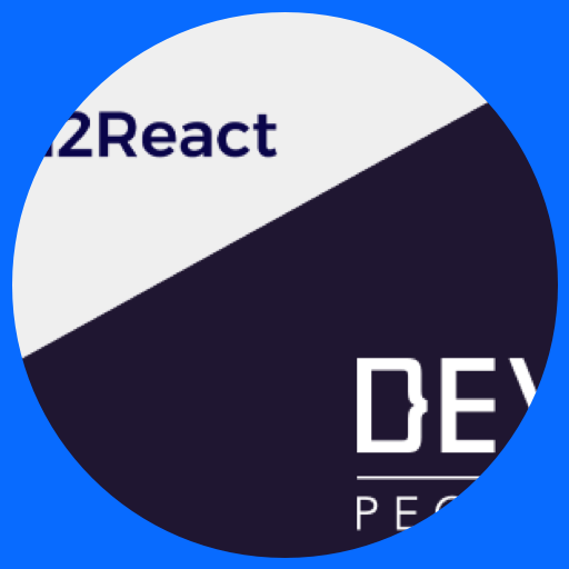 Dev People Meetup